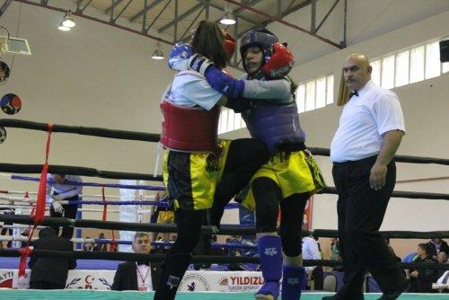 TurkiyeSampiyonası