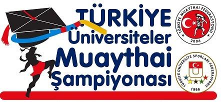 Üniversiteler Muaythai Türkiye Şampiyonası