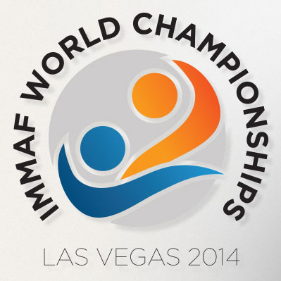 immaf-world-championship